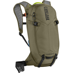 CamelBak T.O.R.O. Protector 14 Backpack olive